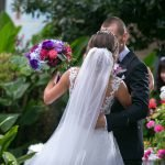 Svatbata na Elena i Ivan (36)