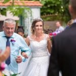 Svatbata na Elena i Ivan (42)