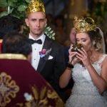 Svatbata na Elena i Ivan (43)