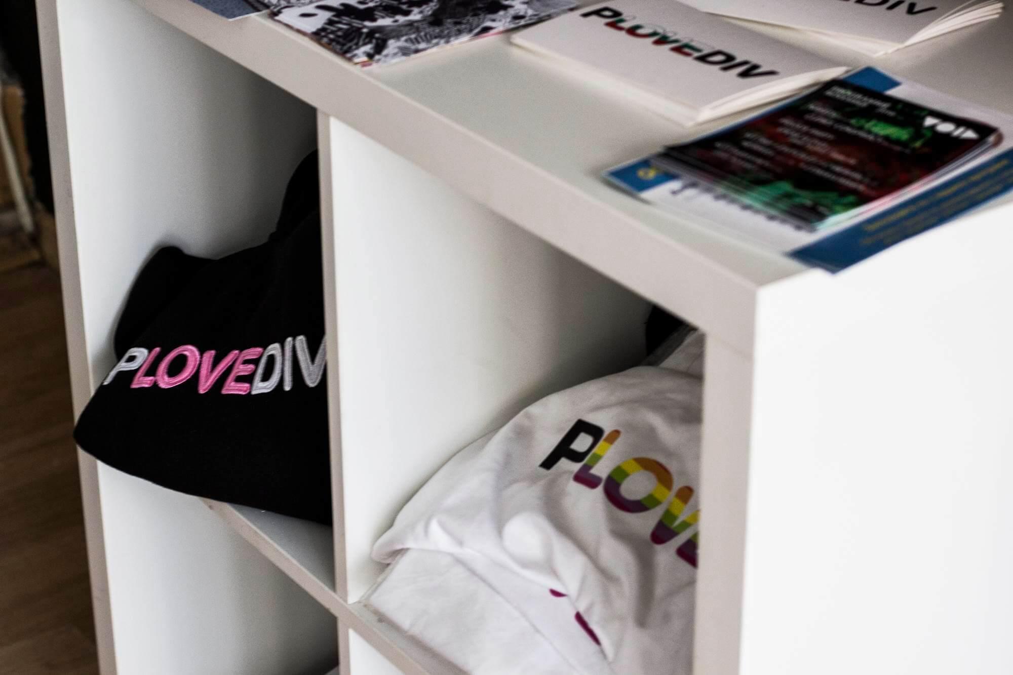 Заснемане на професионални продуктови снимки Пловдив