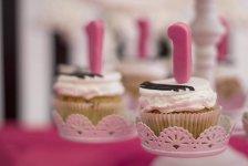 Професионално фотозаснемане на рожден ден от NID BG