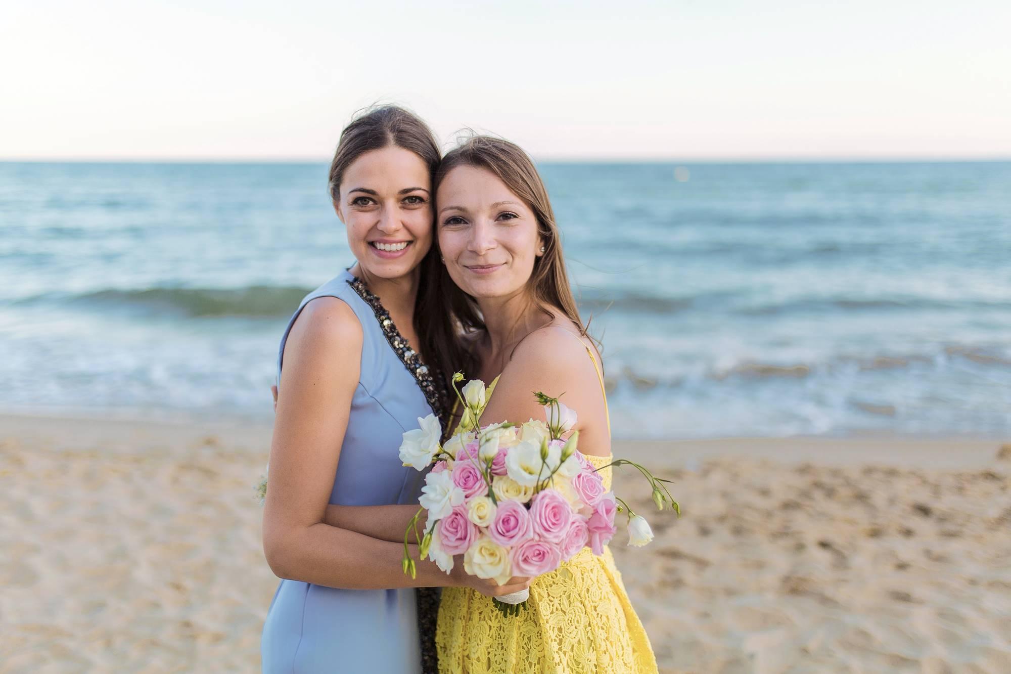 Сватбен фотограф за вашето събитие