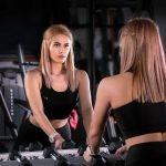 T-Gym Fitness (10)
