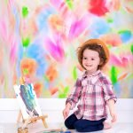 Paint Smash Gabi (2)
