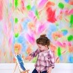 Paint Smash Gabi (4)